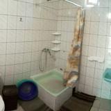"""Изображение частного дома """"отдых в скадовске"""" #31"""