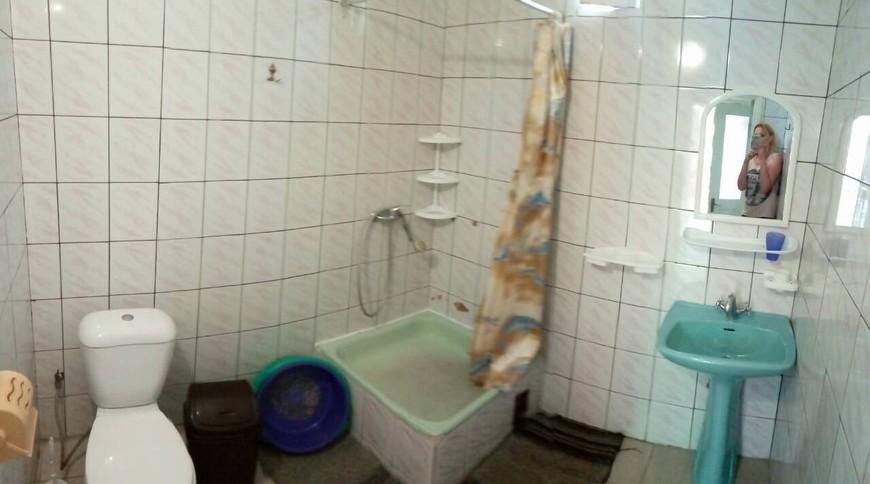 """Изображение частного дома """"отдых в скадовске"""" #8"""