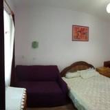 """Изображение частного дома """"отдых в скадовске"""" #32"""