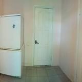 """Изображение частного дома """"отдых в скадовске"""" #33"""