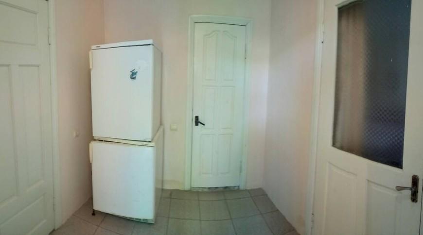 """Изображение частного дома """"отдых в скадовске"""" #10"""