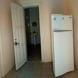 """Изображение частного дома """"отдых в скадовске"""" #35"""