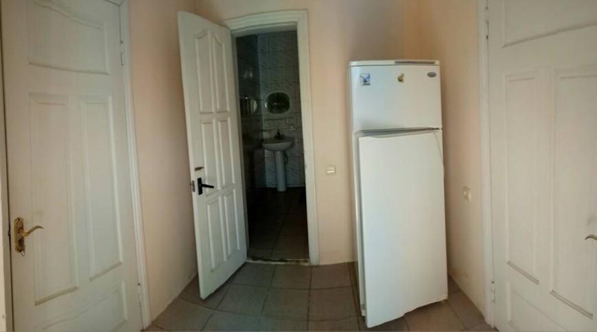 """Изображение частного дома """"отдых в скадовске"""" #12"""