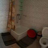 """Изображение частного дома """"отдых в скадовске"""" #36"""