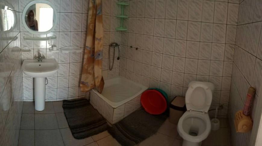 """Изображение частного дома """"отдых в скадовске"""" #13"""
