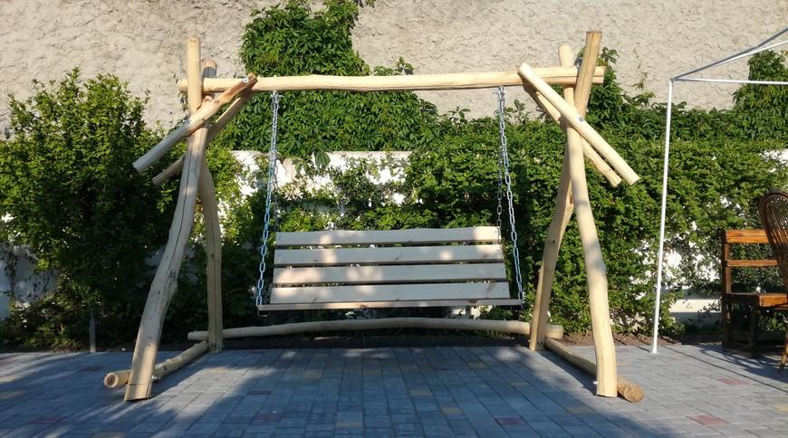 """Изображение частного дома """"отдых в скадовске"""" #2"""