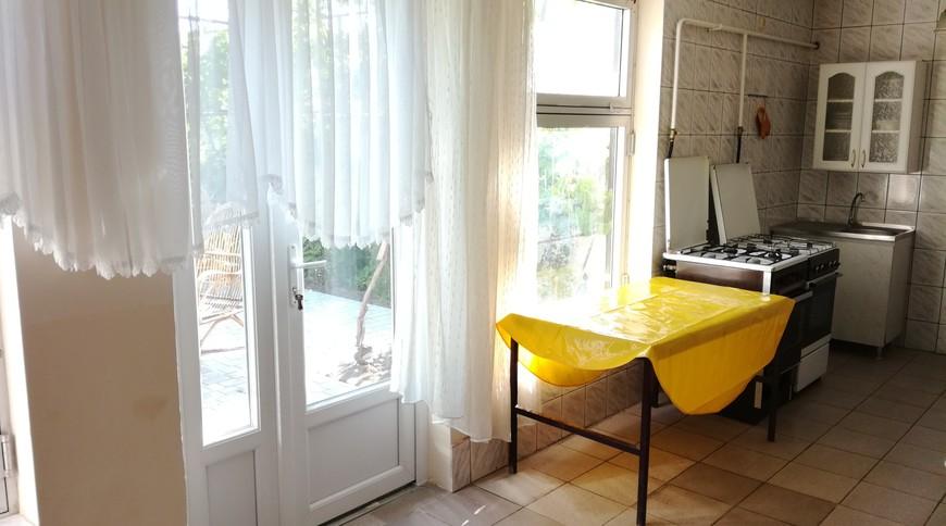 """Изображение частного дома """"отдых в скадовске"""" #20"""
