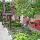 """Изображение частного дома """"отдых в скадовске"""" #46"""