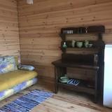 """Изображение гостевого дома """"на Приморской набережной"""" #27"""