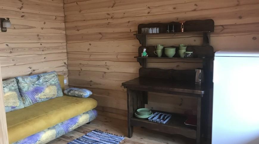 """Изображение гостевого дома """"на Приморской набережной"""" #7"""