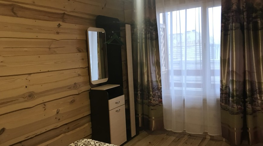 """Изображение гостевого дома """"на Приморской набережной"""" #10"""