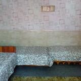 """Изображение гостевого дома """"у Любаши"""" #20"""