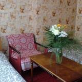 """Изображение гостевого дома """"у Любаши"""" #21"""