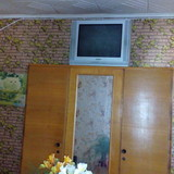 """Изображение гостевого дома """"у Любаши"""" #22"""