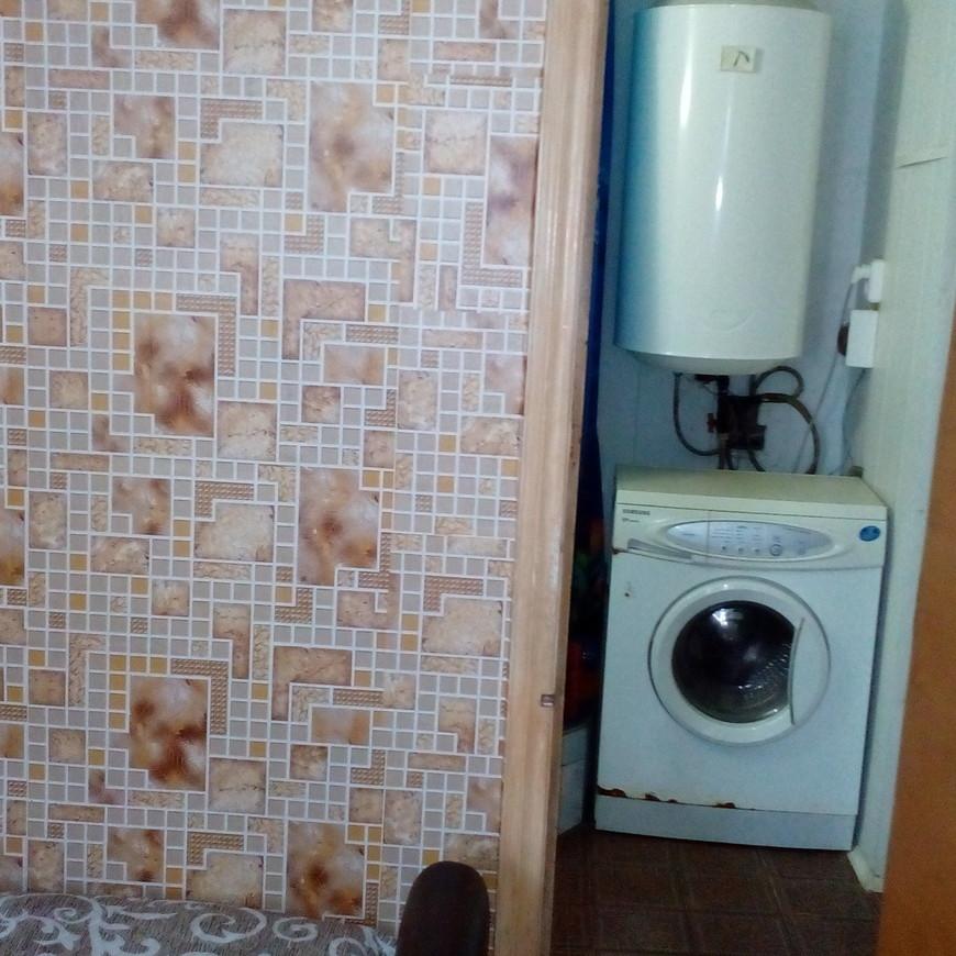 """Изображение гостевого дома """"у Любаши"""" #7"""