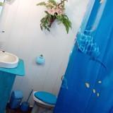 """Изображение гостевого дома """"у Любаши"""" #25"""