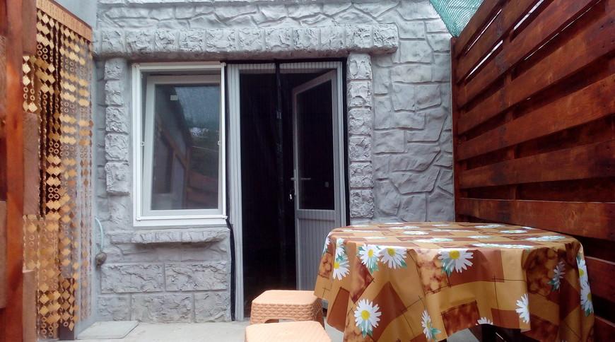 """Изображение гостевого дома """"у Любаши"""" #10"""