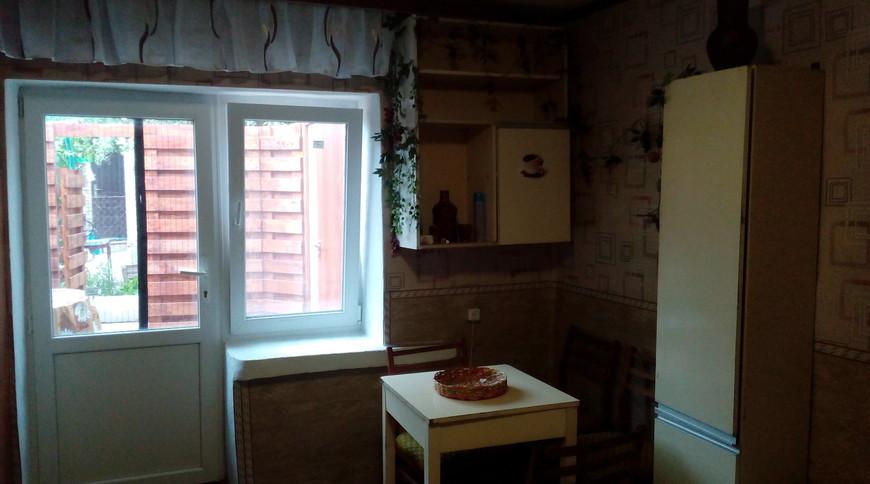 """Изображение гостевого дома """"у Любаши"""" #13"""