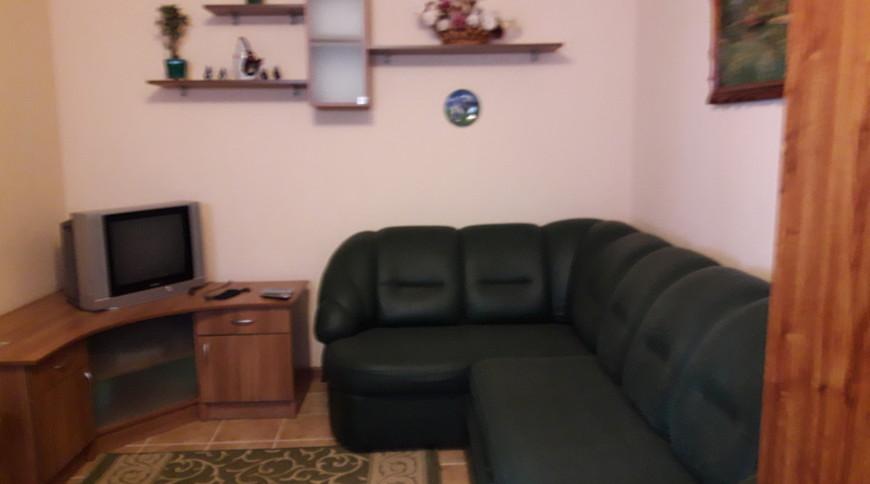 """Изображение гостевого дома """"Приморская"""" #3"""