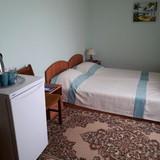 """Изображение гостевого дома """"Приморская"""" #21"""