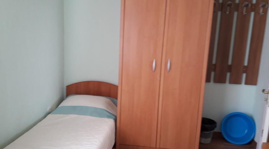 """Изображение гостевого дома """"Приморская"""" #7"""