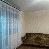 """Изображение гостевого дома """"Анастасия"""" #6"""