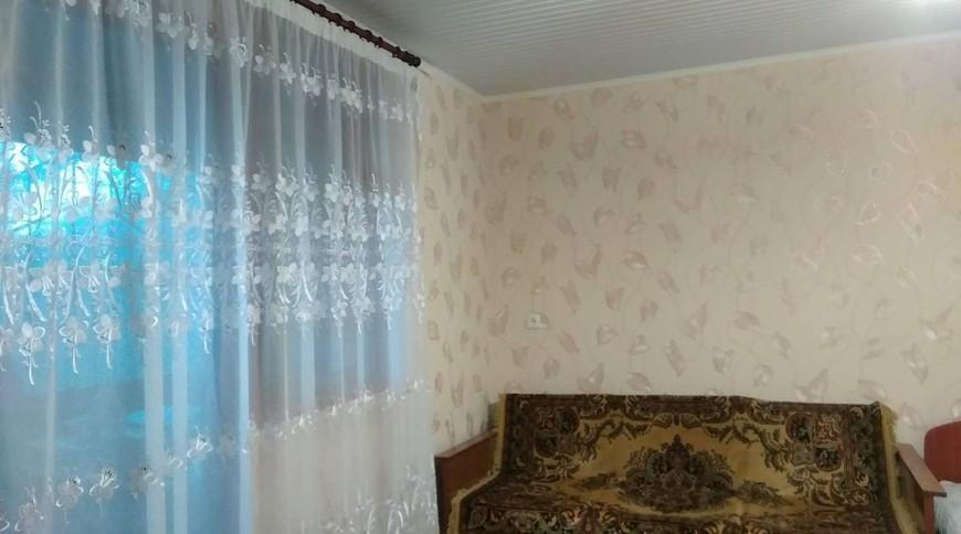 """Изображение гостьового будинку """"Анастасія"""" #1"""