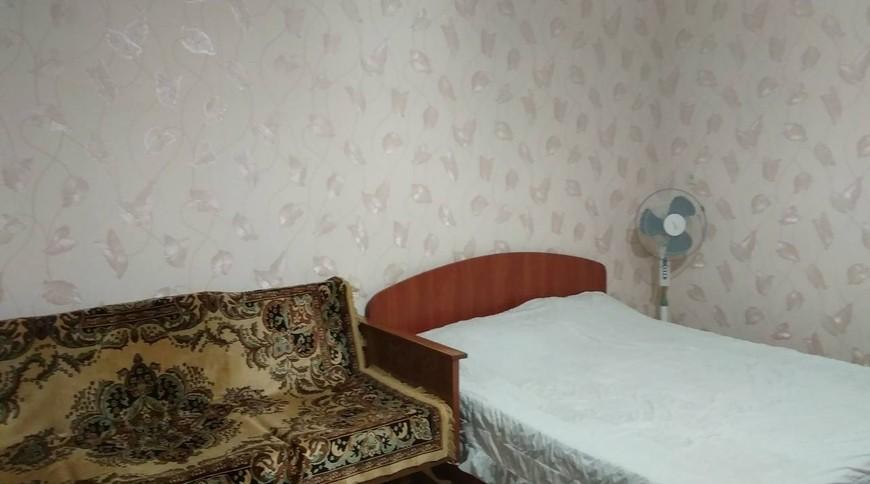 """Изображение гостевого дома """"Анастасия"""" #3"""