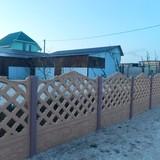 """Изображение частного сектора """"Домики для отдыха на побережье Азовского моря"""" #15"""