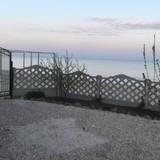 """Изображение частного сектора """"Домики для отдыха на побережье Азовского моря"""" #16"""