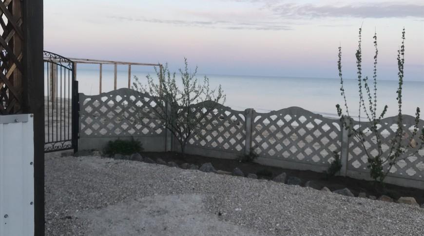 """Изображение частного сектора """"Домики для отдыха на побережье Азовского моря"""" #7"""