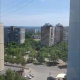 """Изображение квартиры """"2-ух комнатная"""" #4"""