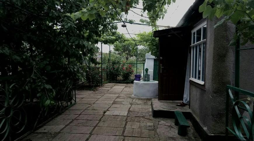"""Изображение частного дома """"домик у моря"""" #2"""