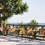 """Изображение отеля """"Сан Марино"""" #23"""