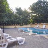"""Изображение отеля """"Сан Марино"""" #30"""