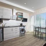 """Изображение апартаментов """"Терраса """" #26"""