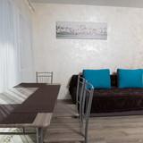 """Изображение апартаментов """"Терраса """" #27"""
