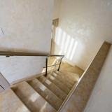 """Изображение апартаментов """"Терраса """" #31"""