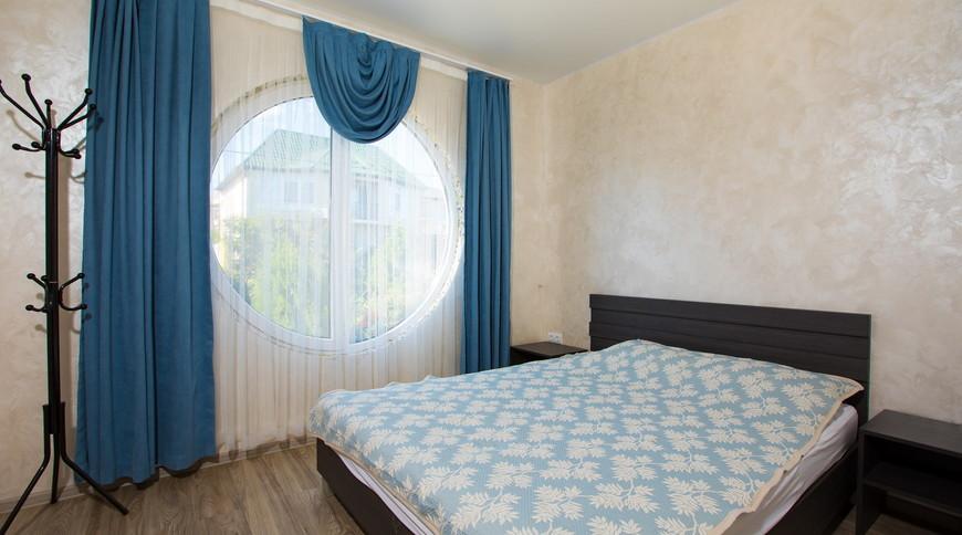 """Изображение апартаментов """"Терраса """" #4"""