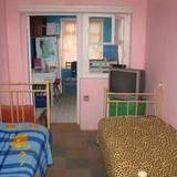 """Изображение частного дома """"Недорогое жилье в Мелекино, 1 спуск"""" #5"""
