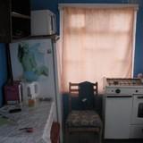 """Изображение частного дома """"Недорогое жилье в Мелекино, 1 спуск"""" #6"""