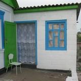 """Изображение частного дома """"Недорогое жилье в Мелекино, 1 спуск"""" #8"""