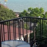 """Изображение квартиры """"Уютная с видом на море. Забронируй свой кусочек лета"""" #17"""