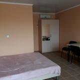 """Изображение мини-отеля """"Дача"""" #22"""