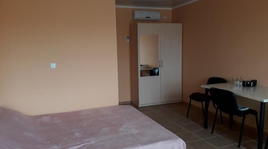 """Изображение мини-отеля """"Дача"""" #9"""