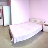 """Изображение мини-отеля """"Дача"""" #25"""