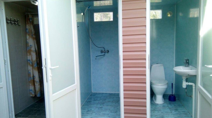 """Изображение мини-отеля """"У Марины"""" #3"""