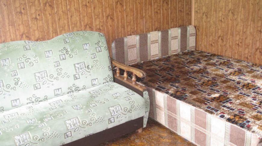 """Изображение мини-отеля """"У Марины"""" #8"""