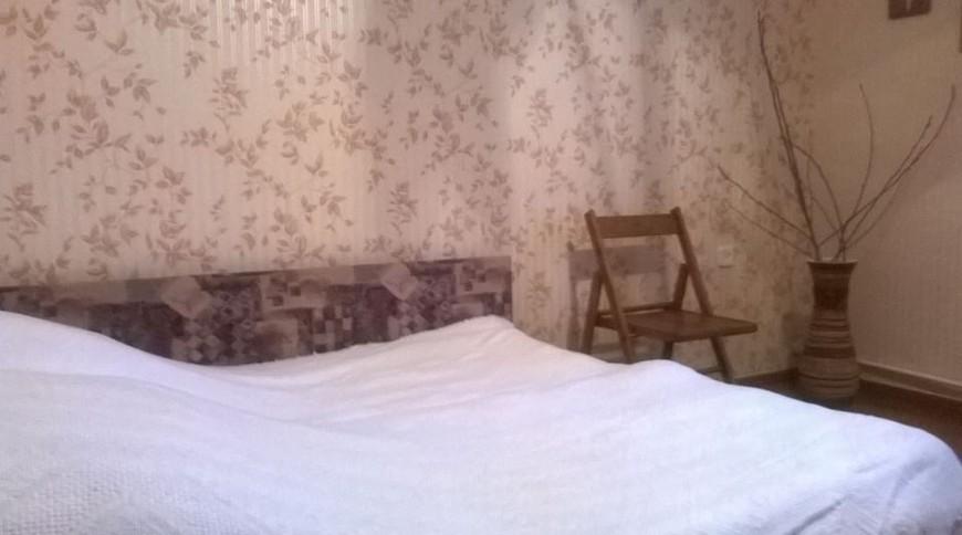 """Изображение квартиры """"на ул. Парижской Коммуны"""" #4"""