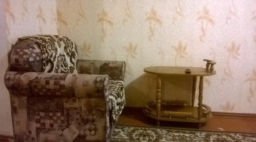 """Изображение квартиры """"на ул. Парижской Коммуны"""" #3"""